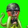 Cutesy the Butt Pirate's avatar