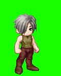 Silver-Saber7778's avatar