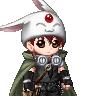 frozen_jaganshi777's avatar
