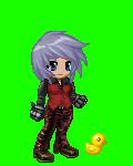 SoccerShinobi's avatar