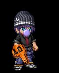 PervVampire's avatar