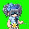 Fallen Angel Raziel's avatar