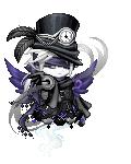 RogueChemist's avatar