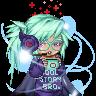 Skeleo671's avatar
