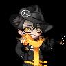 Koozle's avatar