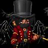Kamisensaikage's avatar