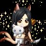 Trinity3's avatar