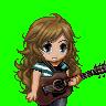 Katakiku's avatar