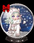 AstroBuns's avatar
