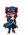 Magma Heart's avatar