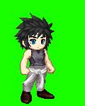 iiKyrol's avatar