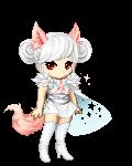 Pink Michi