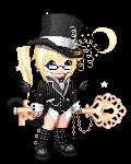 Sesskogaru's avatar
