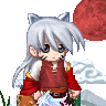 inuyasha2b3's avatar