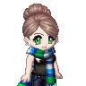 EmilyEWilson's avatar