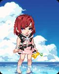 Acoua's avatar