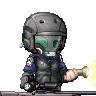 Cyberartist26's avatar