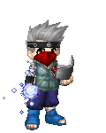 kakashi_group7's avatar