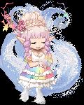 Eight's avatar