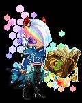 PurpleTigerIndigoNinja's avatar