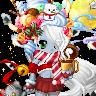 candiware's avatar