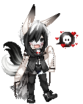 kerrowe's avatar