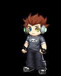 TheloneDemon_Boi087