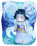 angel_honey4