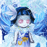 angel_honey4's avatar