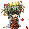 KagekaNecavi's avatar