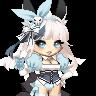 Linear-LAmour's avatar
