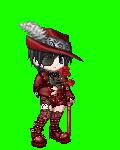 Phantomhive Ciel's avatar