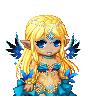 Ciyana's avatar
