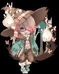 Dexterity Bonus's avatar