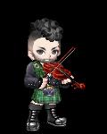 CoalBlack's avatar