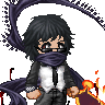 Aiden Yatsume's avatar
