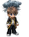 Xx-ii-CodyB-xX's avatar