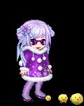 stealingpurplefromlife's avatar