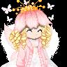 halo_xxx9's avatar