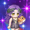 jenfia's avatar