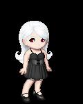 TESTNAME123's avatar