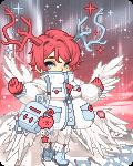 Yukitaki Senpai's avatar