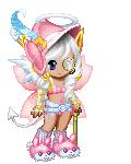 Peecko's avatar
