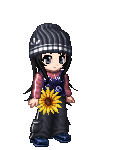shelou_s2pid_gal's avatar