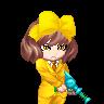 Cmdr Saki's avatar