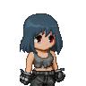 itaki_chan's avatar