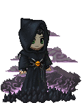 midnightmare HxC's avatar