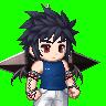 Thundersasuke's avatar