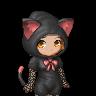Old Aehlae's avatar