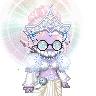 Aaby-sama's avatar